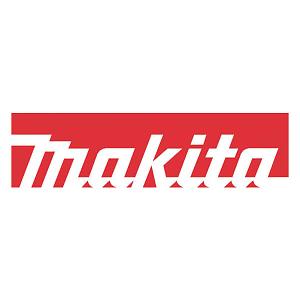 makita | ONT