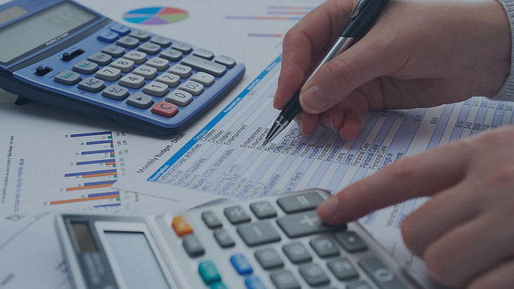 accounting13