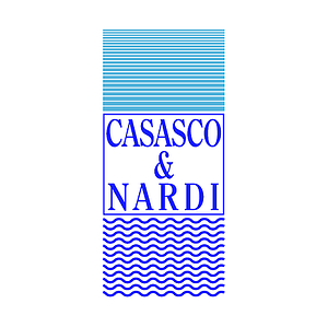 casasco | ONT