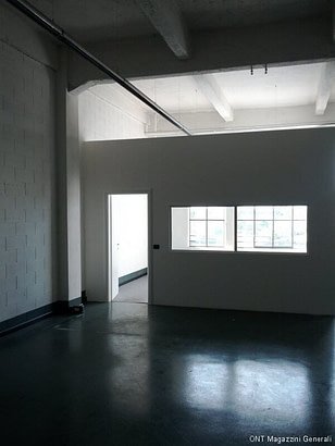 affitto-magazzino-milano_2 | ONT
