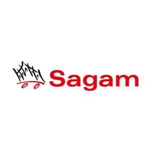 sagam-logo | ONT