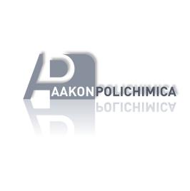aakon | ONT