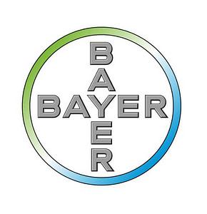 bayer | ONT