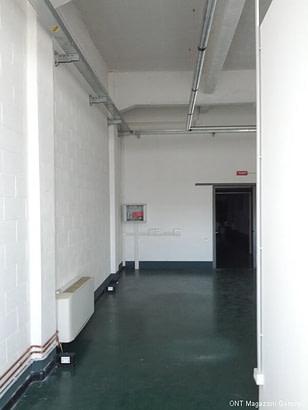 affitto-magazzino-milano_3 | ONT