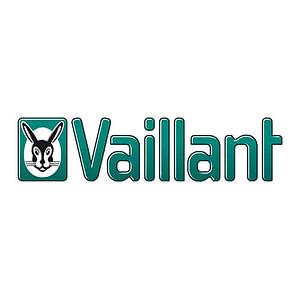 Vaillant | ONT