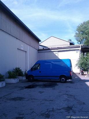 deposito-parcheggio-custodito-milano_1 | ONT