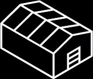 housing | ONT