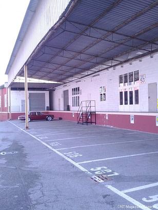 parcheggio-auto-coperto-milano_1 | ONT