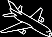 plane | ONT