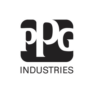 ppg_industries | ONT