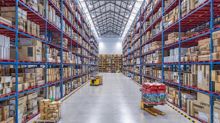 I vantaggi dell'outsourcing logistico per gli e-commerce