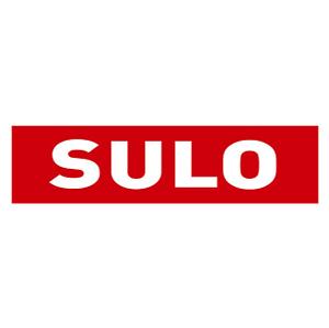 sulo | ONT