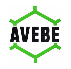 AVEBE_COLOR | ONT