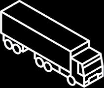 truck | ONT
