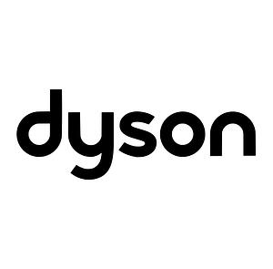 dyson-logo1 | ONT