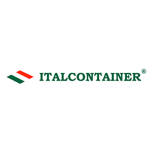 italcontainer | ONT