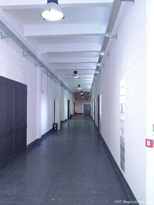 affitto-magazzino-milano_6   ONT