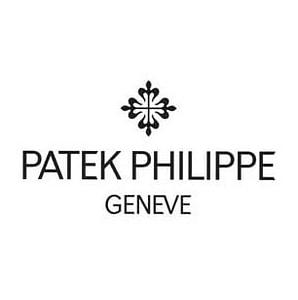 patek_philippe_logo | ONT