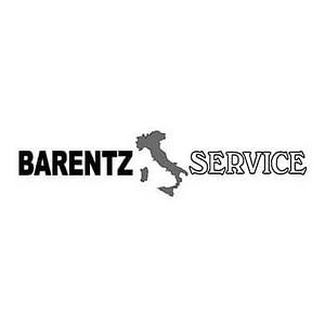barentzservicelogo | ONT